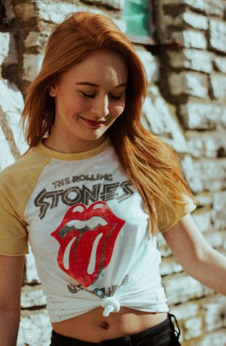rolling stones baseball
